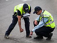 В результате аварии на 70-й трассе тяжело травмирован мотоциклист