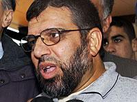 Интервью, данное сыном одного из лидеров ХАМАСа израильскому ТВ, вызвало скандал в ПА и Газе