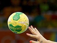 Гандболистка сборной России погибла после чемпионата Европы в Польше