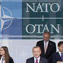 Focus о конфликте вокруг С-400: выйдет ли Турция из NATO?