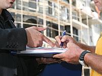 ЦСБ: в Израиле падают продажи новых квартир