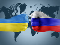 Украина продлила действие эмбарго на российские товары
