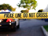 Стрельба в клинике мужского здоровья в Вашингтоне: преступник требовал наркотик
