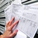 Как не переплачивать за коммуналку: в Минюсте дали разъяснение