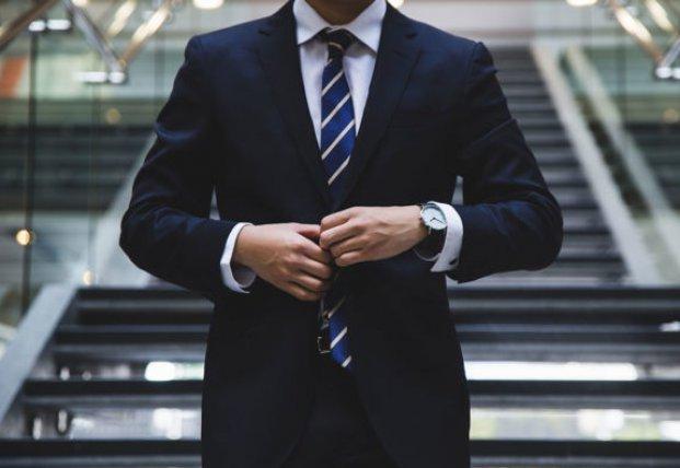 Ограничивает приток крови: ученые назвали самый опасный предмет мужского гардероба