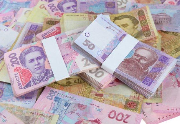 Украинская экономика может расти в два раза быстрее: у Зеленского озвучили