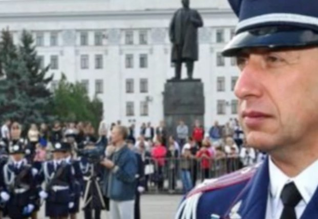 Избран новый глава: Зеленский выступил со срочным назначением (видео)