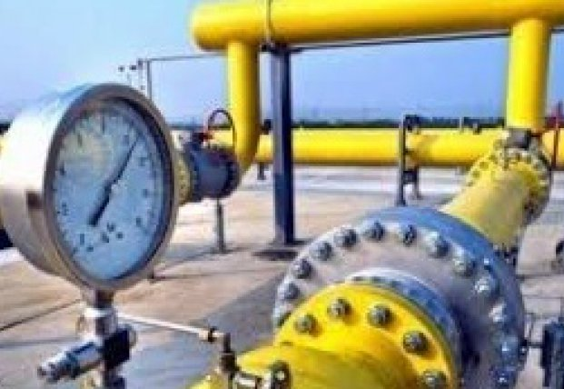 Нафтогаз не будет поставлять газ 10 отопительным компаниям из-за долгов