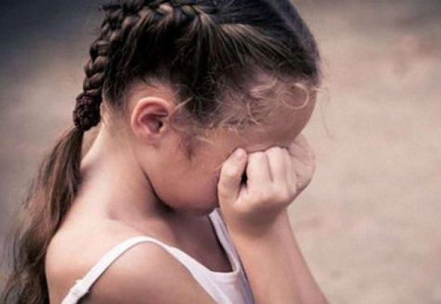 В Винницкой области пенсионер изнасиловал 7-летнюю девочку