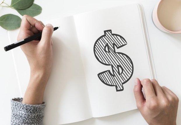 Как узнать свой стаж и будущий размер пенсии, не выходя из дома