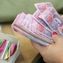 Владельцам разрушенных в ООС домов начнут выплачивать денежную компенсацию
