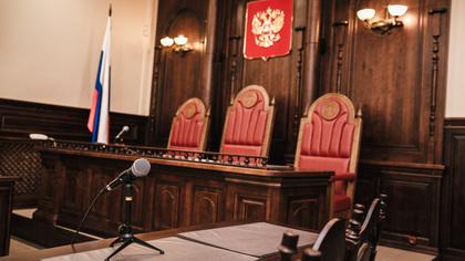 Обвинение запросило восемь лет колонии для экс-главы томского МЧС