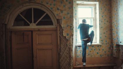 Кемеровчанин грабил квартиры для покупки наркотиков