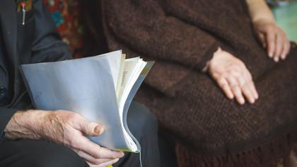 Власти ликвидировали пенсионную госпрограмму в России