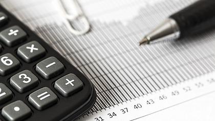 Росстат назвал средний размер пенсий жителей РФ