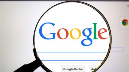 Роскомнадзор пригрозил компании Google крупным штрафом