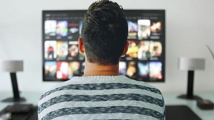 Netflix назвал новый самый популярный сериал
