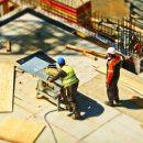 Стало известно, во сколько миллионов рублей обойдется строительство новой площади в Кемерове
