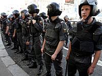 СМИ: для взлома телефонов участников протеста в Москве используется израильская технология