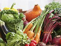 Питание, богатое витамином А, может сократить риск возникновения рака кожи