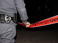 В результате ДТП возле кибуца Бейт-Кама погиб мужчина