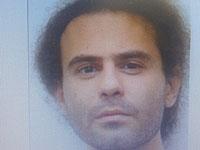 Внимание, розыск: пропал 34-летний Валентин Садловский из Петах-Тиквы