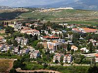 Жители населенных пунктов на границе с Ливаном получили инструкции от ЦАХАЛа