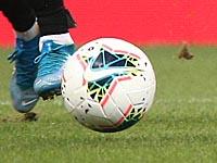 Завершился групповой этап Лиги чемпионов: результат матчей
