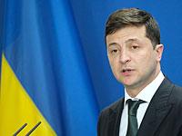 Офис президента Украины: процесс по обмену пленными еще не завершен