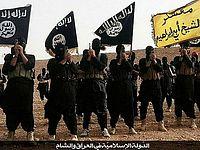 Сирийские курды захватили в плен
