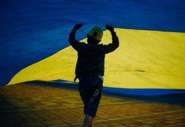 На Донбассе жестко поставили на место известного пропагандиста (видео)