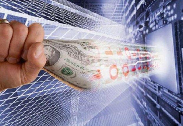 Объем электронных денег вырос более чем вдвое - НБУ