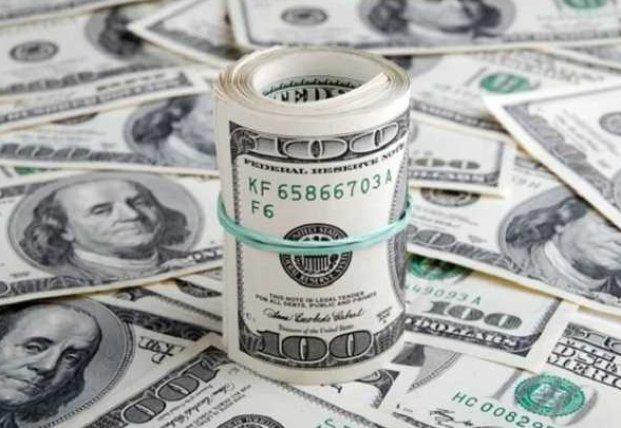 Украинцам резко повысят зарплаты: сколько будем получать
