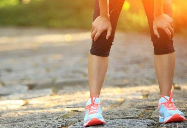 Какое хобби может уберечь от диабета