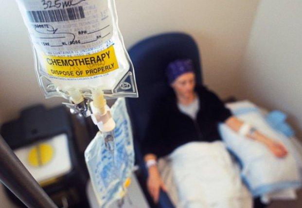 Таблетки вместо инъекций: новый вид химиотерапии испытают на людях