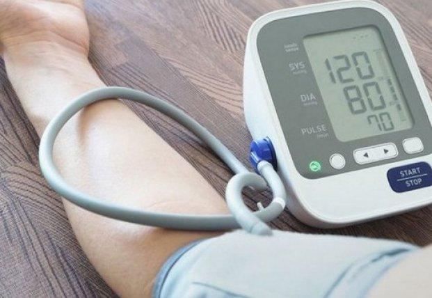 Медики рассказали, как снизит артериальное давление без лекарств