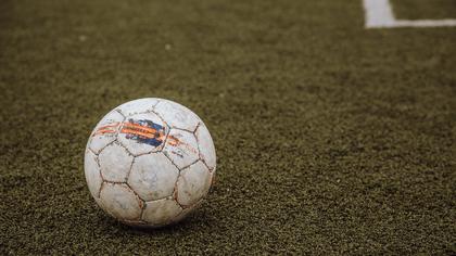 Александр Кокорин и Павел Мамаев вернутся в футбол