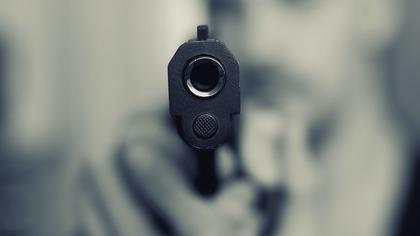 Десятки людей погибли при стрельбе в техасском ТЦ