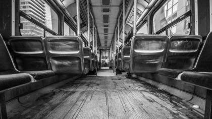 14 человек погибли в ДТП с автобусом в Боливии