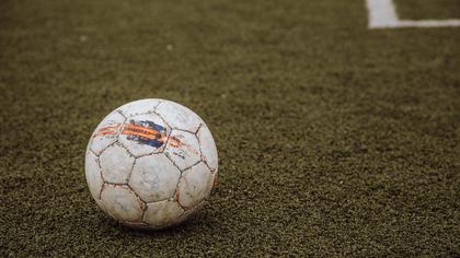 Кузбасские футболистки одержали победу в матче зонального Первенства России