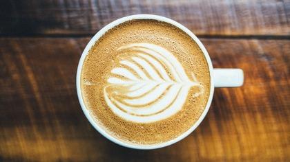 Эксперты назвали последствия ежедневного употребления кофе