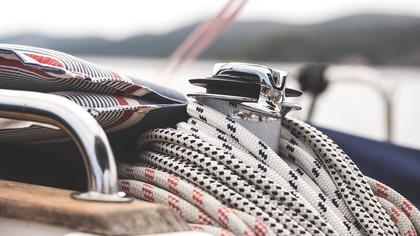 Пираты захватили судно с россиянами на борту у берегов Камеруна