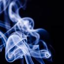 Около сотни американцев попали в больницы после курения вейпов