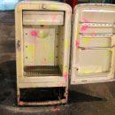 Холодильник XVII века нашли в Пскове