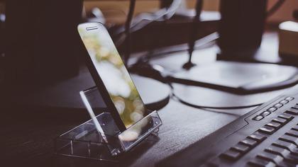 Продажи планшетов массово снизились в России
