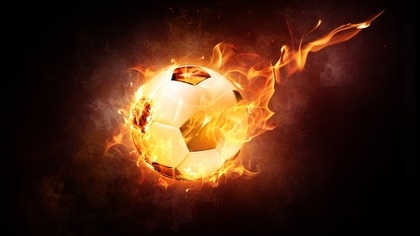 Названа необходимая сумма для проведения матчей Евро-2020 в Санкт-Петербурге