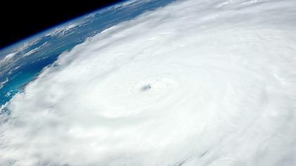 Режим ЧП ввели во Флориде из-за урагана