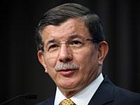 Бывший премьер-министр Турции будет исключен из правящей партии
