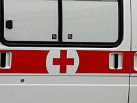 Трехлетняя девочка выжила после падения с десятого этажа в Подмосковье