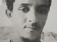Внимание, розыск: пропал гражданин Эритреи, 30-летний Лаваса Атахалти